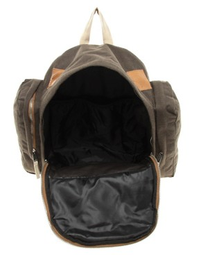 Image 2 ofEastpak Authentic Killington Backpack