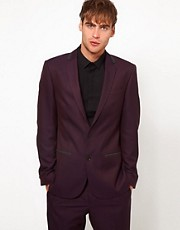 River Island - Ivan - Blazer