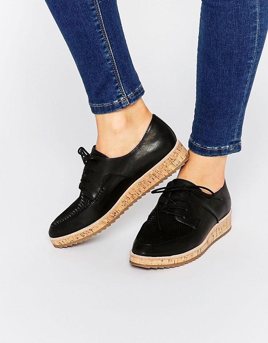 Protetika детская обувь