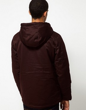 Image 2 ofElvine Gabbe Parka