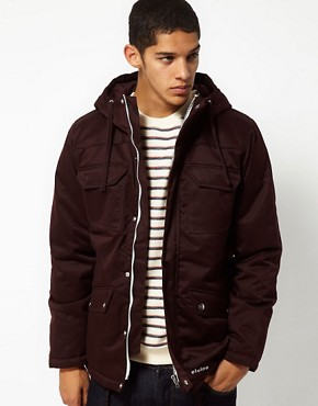 Image 1 ofElvine Gabbe Parka