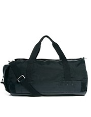 Calvin Klein Jeans Duffle Bag