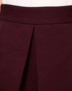 Image 3 ofOasis Lantern Skirt