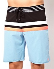 Billabong Muted Boardshort 19""