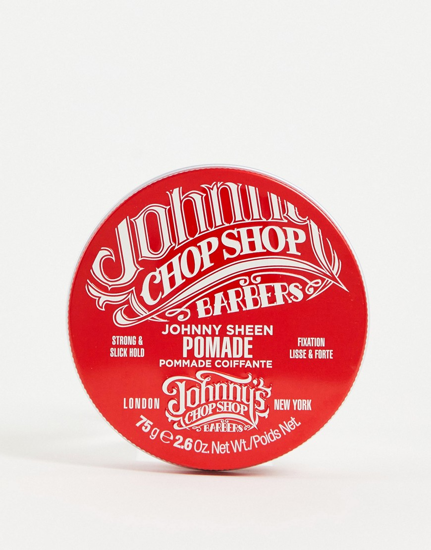 johnny-chop-shop-pommade-cheveux-fixation-forte-multi