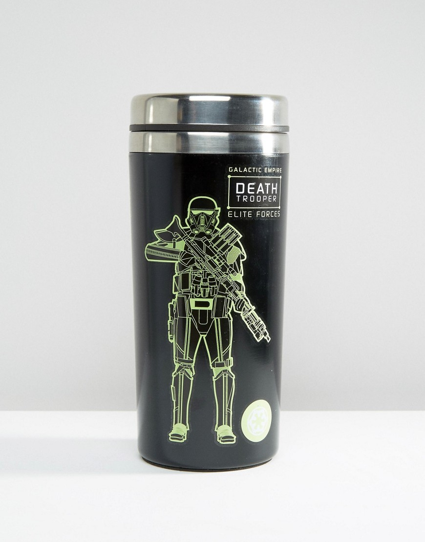 star-wars-rouge-one-death-trooper-travel-mug-multi