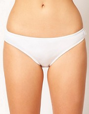 Seafolly Matt Mini Hipster Pant