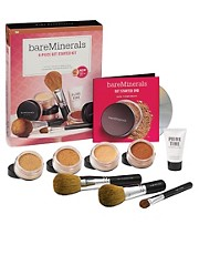 bareMinerals New Get Started Kit
