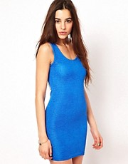 Club L Bodycon Dress