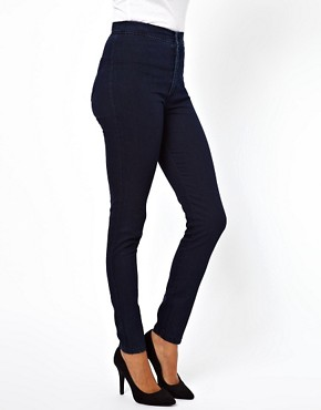 Image 1 ofAmerican Apparel Easy Jean