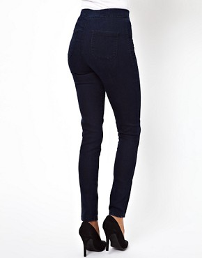 Image 2 ofAmerican Apparel Easy Jean