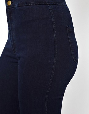 Image 3 ofAmerican Apparel Easy Jean