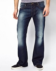 Diesel Jeans Zathan