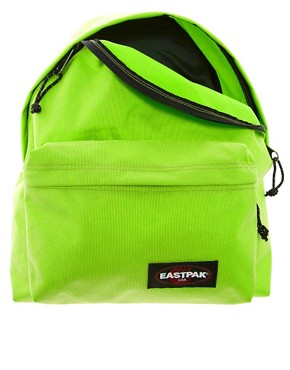 Image 2 ofEastpak Pak&#39;R Backpack