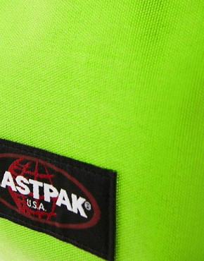 Image 4 ofEastpak Pak&#39;R Backpack