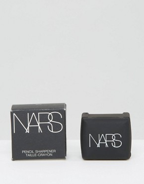 Image 1 ofNARS Pencil Sharpener