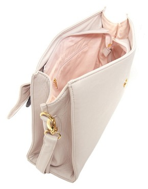 Image 2 ofASOS Bow Smart Bag