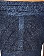 Image 3 ofLipsy Bandage Maxi Dress