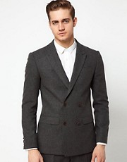 River Island Vinnie Blazer