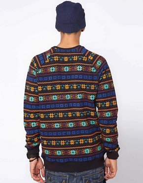 Image 2 ofPA:NUU Winter Sweat