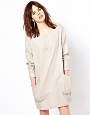 Cheap Monday Nice Tunic