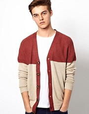 Selected Cardigan