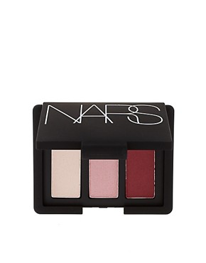Image 1 ofNARS Trio Eyeshadow