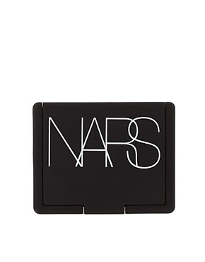 Image 3 ofNARS Trio Eyeshadow
