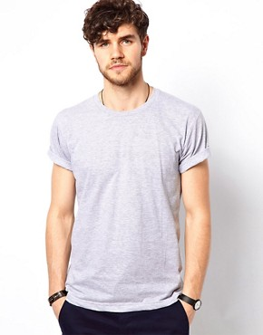 Image 1 ofAmerican Apparel T-Shirt