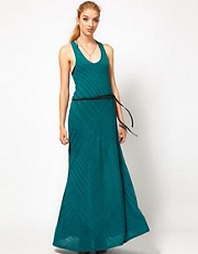 Improvd Shiloh Maxi Dress