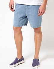 Cheap Monday  Perry  Shorts