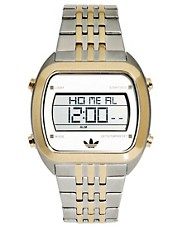 Adidas ADH2734 Sydney Watch
