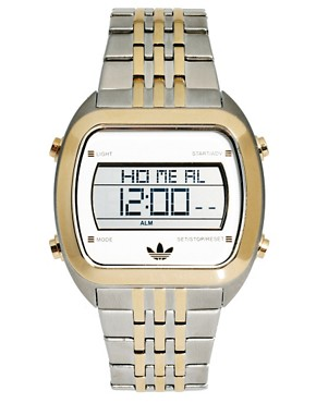 Image 1 ofAdidas ADH2734 Sydney Watch