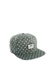 Vans Starter Cap