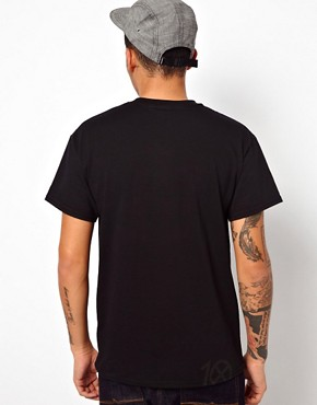 Image 2 of10 Deep T-shirt XXX Inc