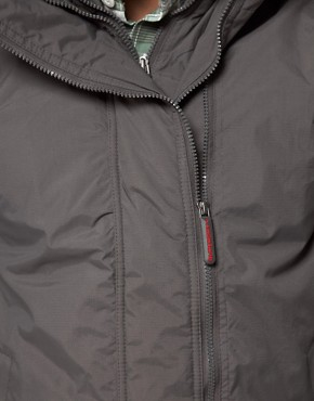 Image 3 ofSuperdry Windcheater Jacket