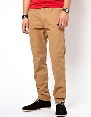 Replay Chinos Slim Fit
