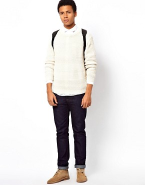 Image 4 ofUnited Colors of Benetton Jumper