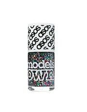 Models Own ASOS Exclusive Nail Polish