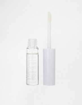 Image 1 ofLord &amp; Berry Lipgloss Overcoat