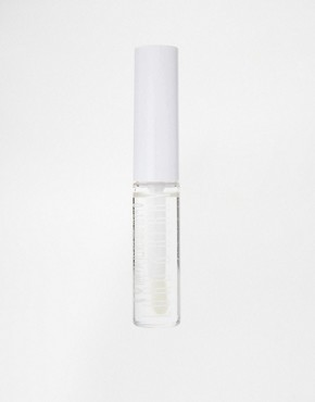 Image 2 ofLord &amp; Berry Lipgloss Overcoat