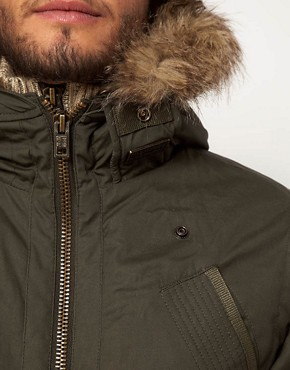 Image 3 ofSuperdry Alpine Bomber