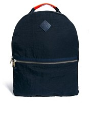 Paul Smith Jeans Backpack