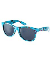 Vans Wayfarer Sunglasses