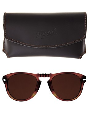 Image 2 ofPersol Folding Sunglasses