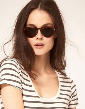 Image 3 ofPersol Folding Sunglasses