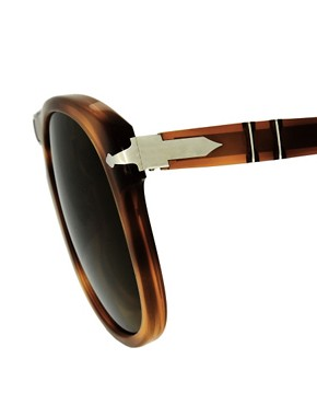 Image 4 ofPersol Folding Sunglasses