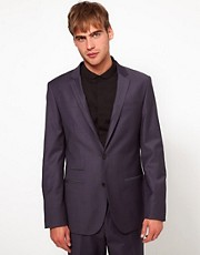 River Island Paulo Slim Blazer