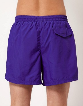 Bild 2 von Emporio Armani  Badeshorts