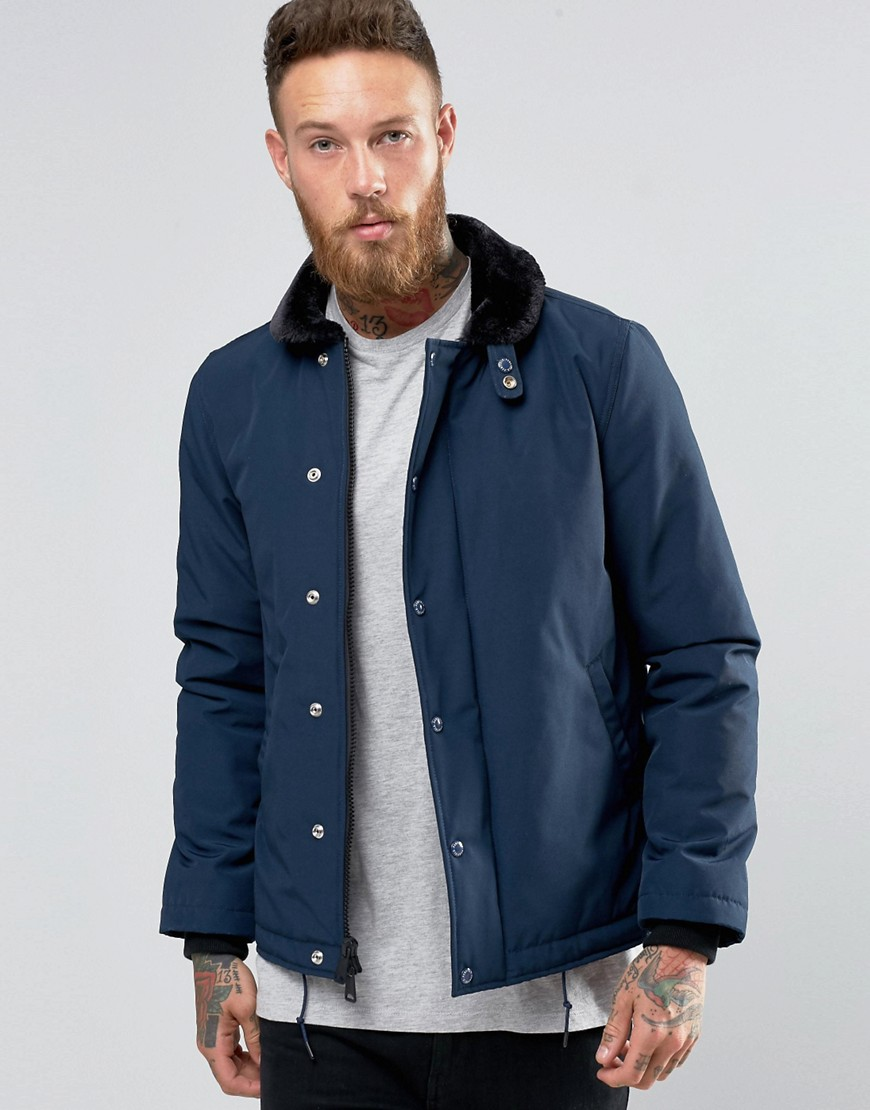 penfield-ashwood-thermolite-jacket-faux-shearling-collar-navy